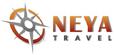neyatravel.com
