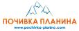pochivka-planina.com